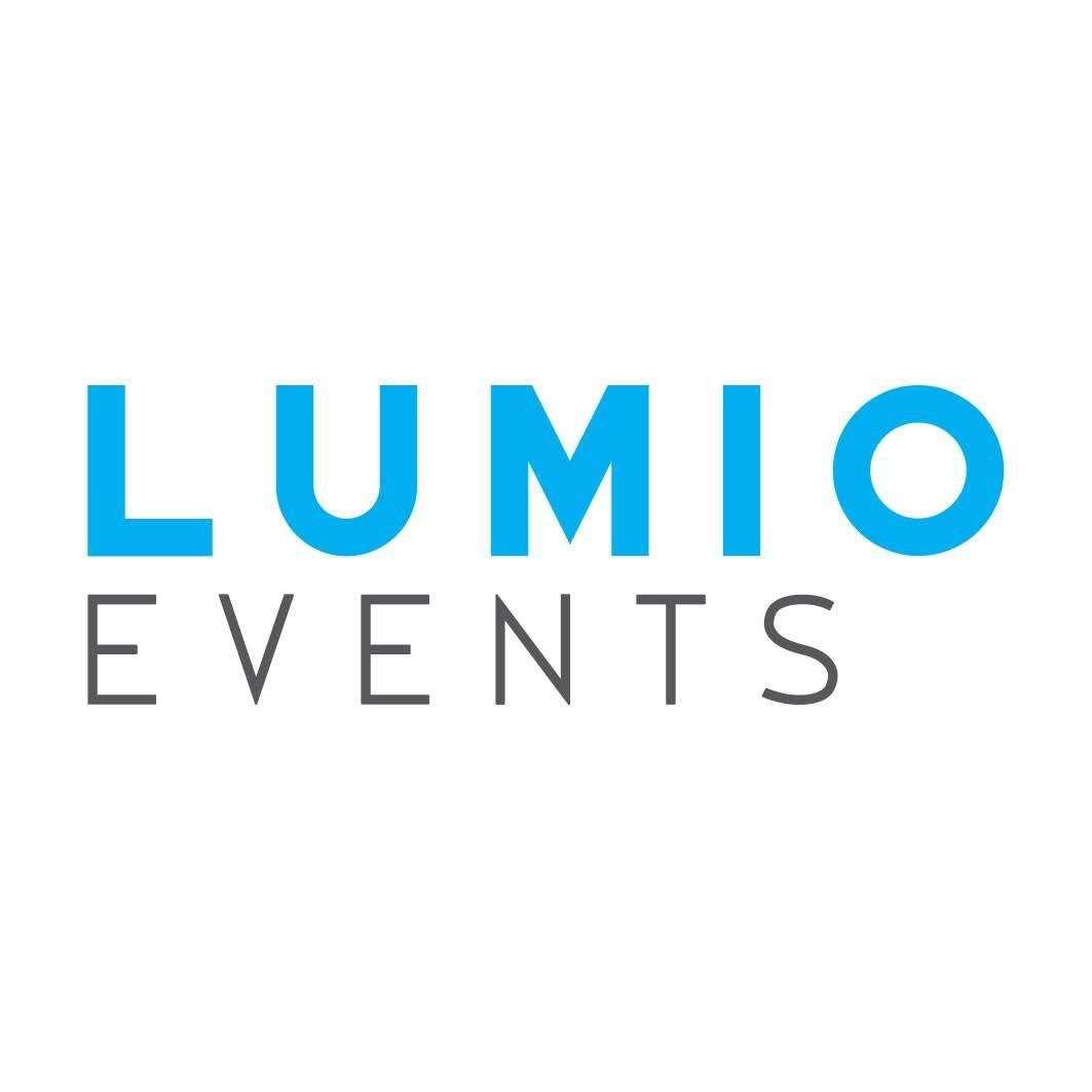 Lumio Events